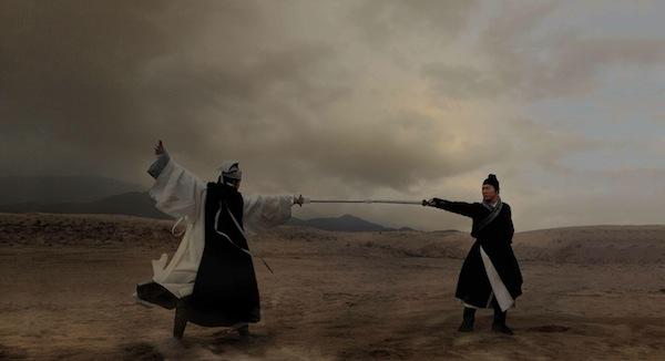 flying-swords