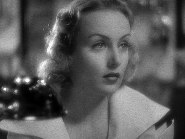 hands Carole Lombard The Glamour Collection PDVD_014