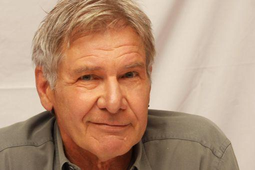 harrison-ford-partant-pour-un-cinquieme-indiana-jones_14468107