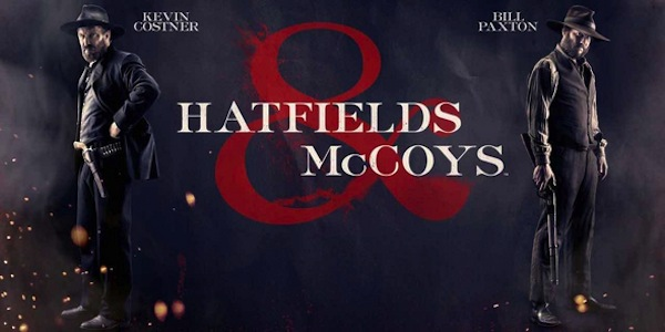 hatfields-and-mccoy