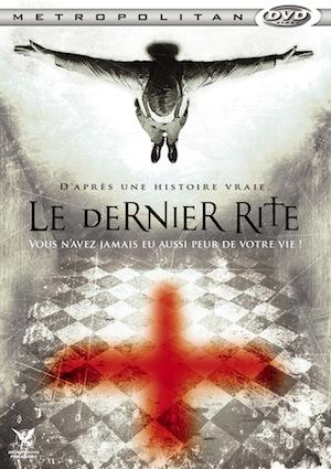 le_dernier_rite