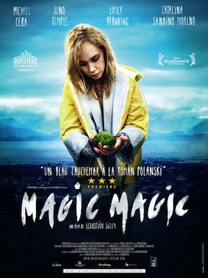 magic_magic_ver2_xxlg