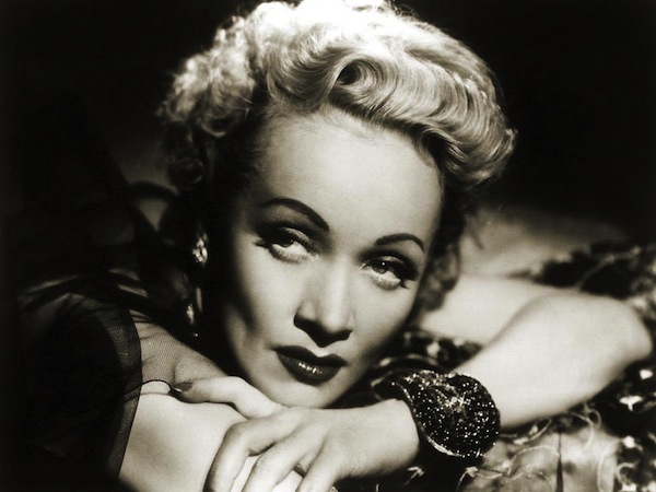 marlene_dietrich_shop_new