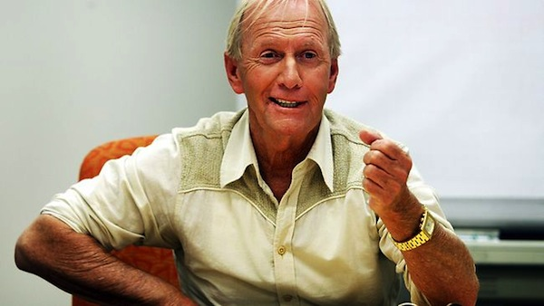 paul-hogan