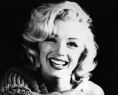 portraits-from-photos-marilyn-monroe-18