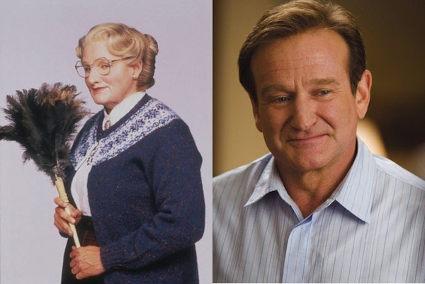 robin_williams_dans_madame_doubtfire_et_camping_car_portrait_w858