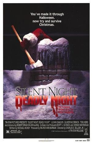 silentnightdeadlynightaff