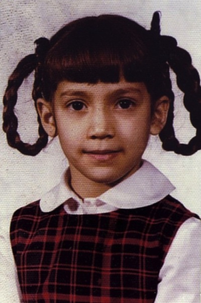 small_jennifer lopez young