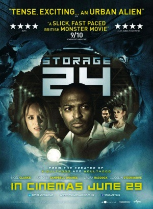 storage2b242b2528201225291