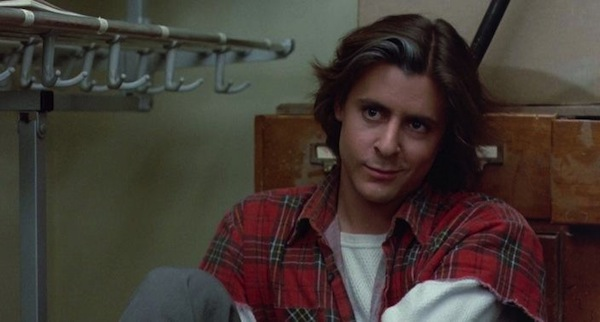 the-breakfast-club-1985-judd-nelson1