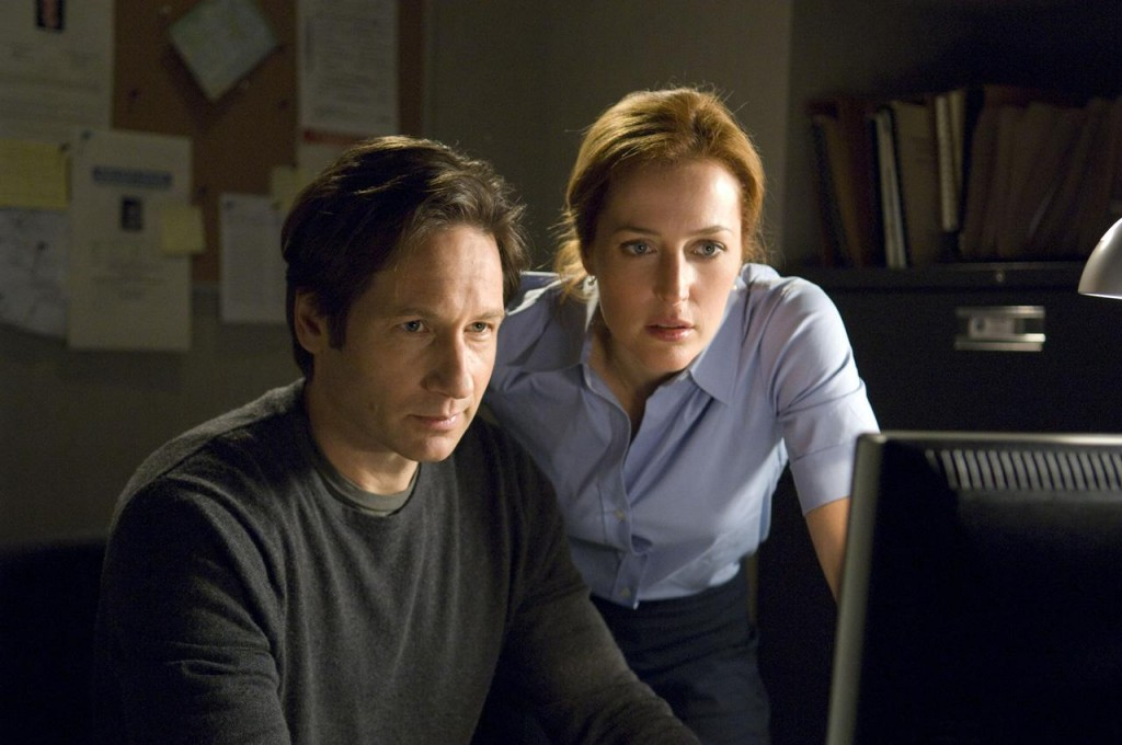 the_x_files_2_2