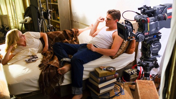 titanicleonardo-dicaprio-on-set-in-what-appear-to-selvedge-levis-501s
