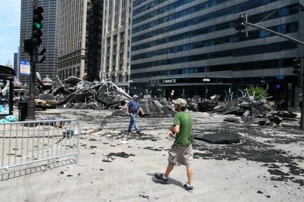 transformersbehind-the-scenes-transformers-movie-set-in-chicago-15