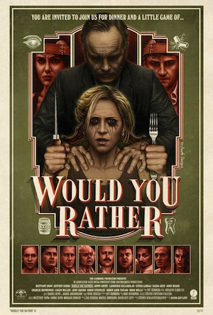 would_you_rather_ver3_xlg