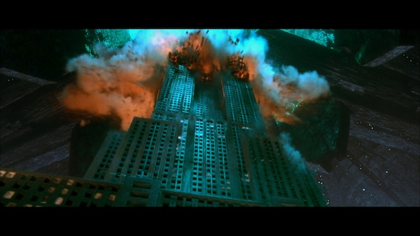 10_independence_day_bluray