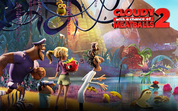 Cloudy-with-a-Chance-of-Meatballs-2-Wallpaper-01