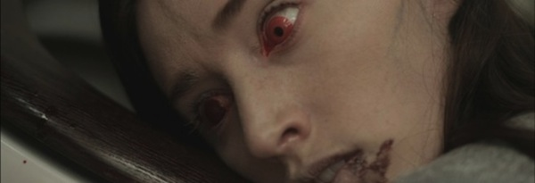 Contracted-33