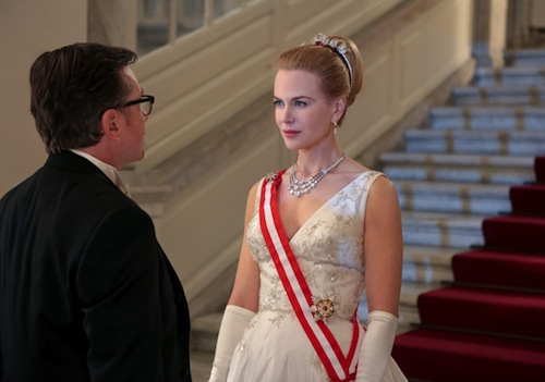 Grace-of-Monaco-movie (2)