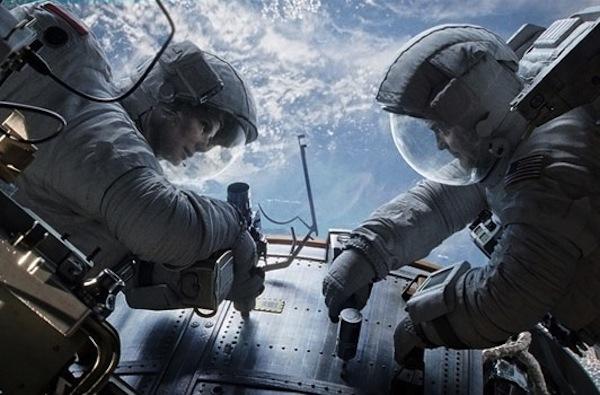 Gravity-d-Alfonso-Cuaron-c-est-Max-Ophuls-dans-l-espace_portrait_w532