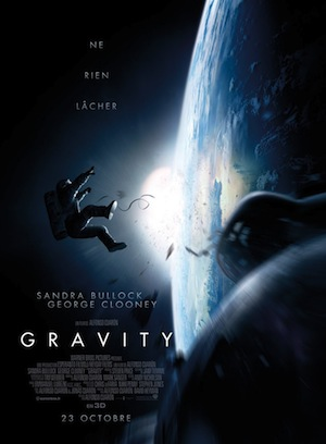 Gravity_Affiche-Header_BBBUzz