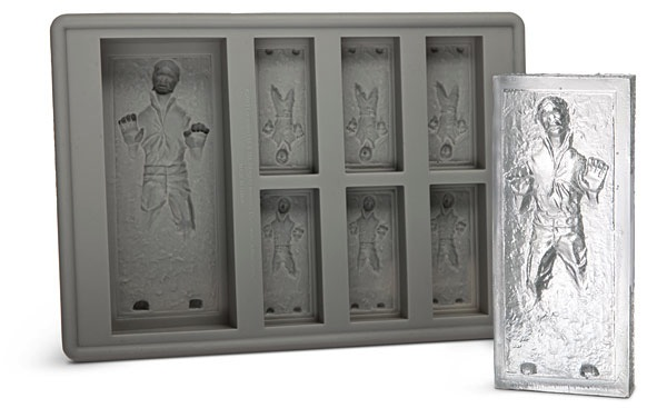 Han_Solo_in_carbonite_glaçons