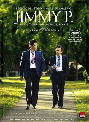 JIMMY_P_120