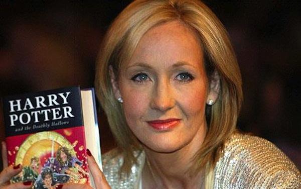 JK-Rowling_1002500c