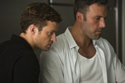 Justin-Timberlake-and-Ben-Affleck-in-Runner-Runner--585x388