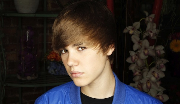 La-vie-de-Justin-Bieber-en-bande-dessinee_article_landscape_pm_v8