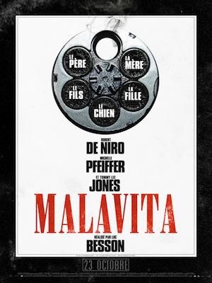 MALAVITA-AFFICHE-TEASER-XL