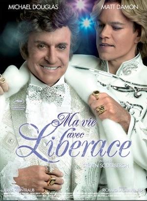 Ma-vie-avec-Liberace-affiche-definitive