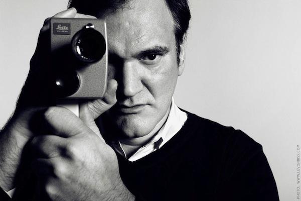 Quentin-Tarantino-Camera