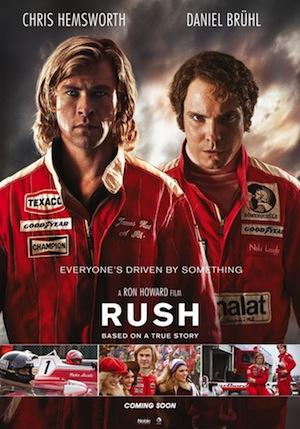 RUSH-Affiche-USA-1
