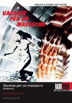 RaroFilm_vacanze-per-un-massacro