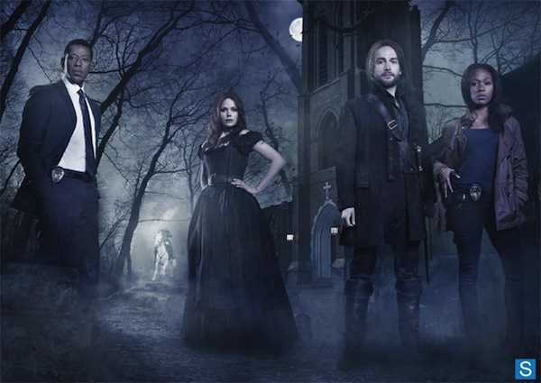 SleepyHollow_serie_imgaout13_01
