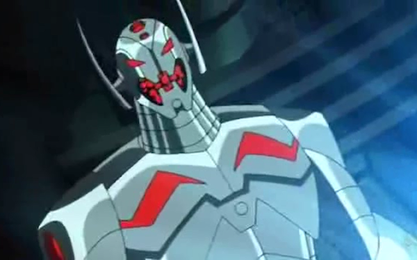 Ultron_Unlimited