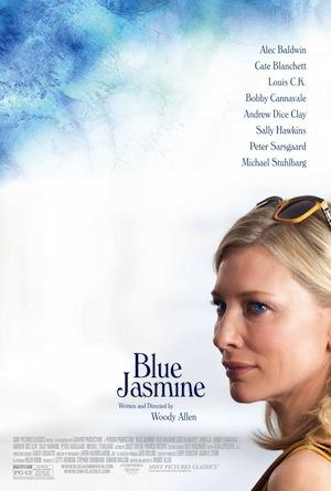 affiche-Blue-Jasmine-2013-2