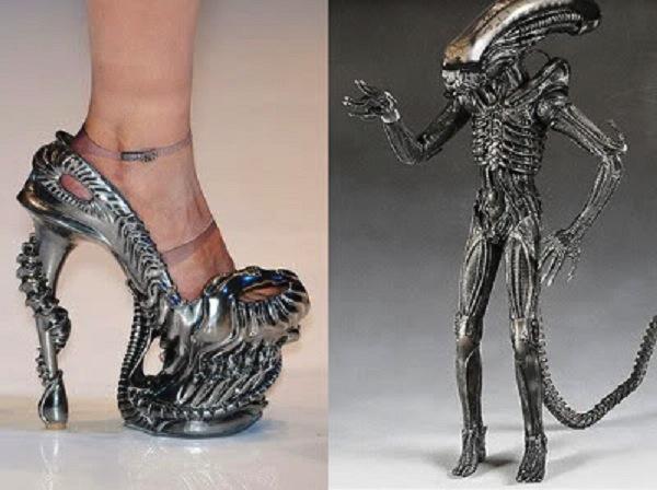 alien_shoe