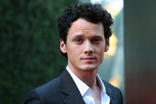 anton-yelchin-is-new-hollywood-it-geek.scaled.small_.1313821804355