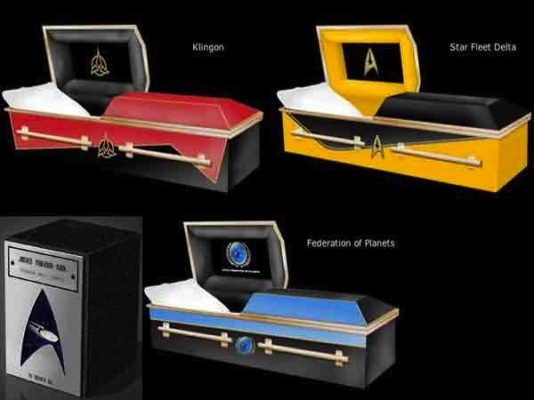 best-future-planning-star-trek-caskets-and-urns