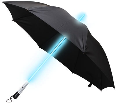 blade-runner-style-led-umbrella