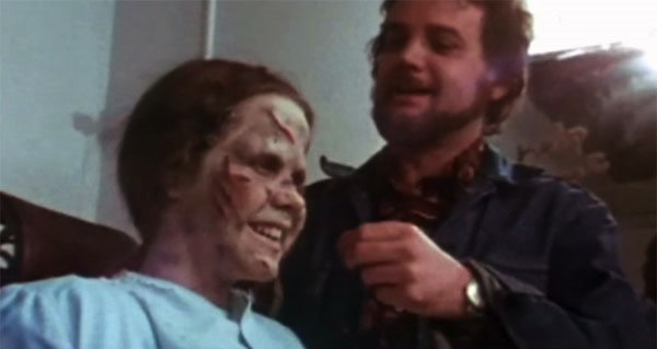 exorcist-blu-ray-behind-the-scenes1