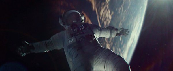 gravity-2k-hd-trailer-stills-movie-bullock-cuaron-clooney-6