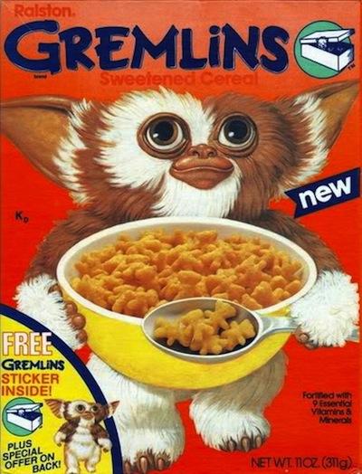 gremlins_cereal