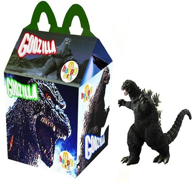 horror-movie-happy-meal-1