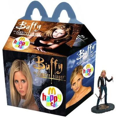 horror-movie-happy-meal-3