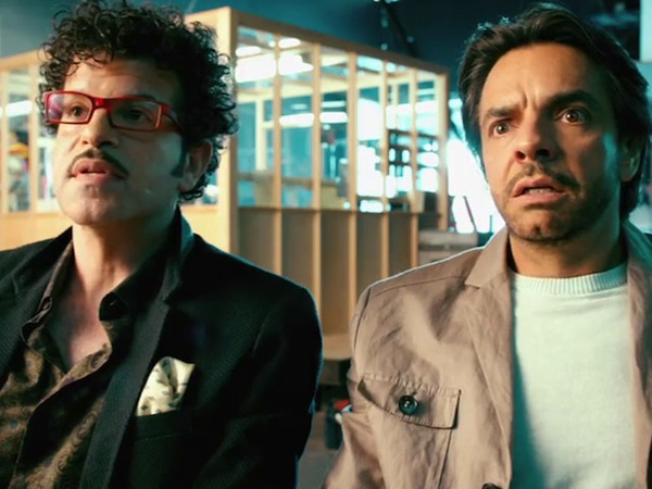 instructions-not-included-eugenio-derbez640