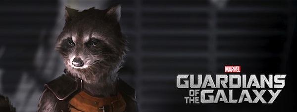 le-personnage-rocket-raccoon-des-gardiens-de-la-galaxie-10983139dureo