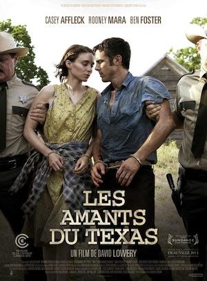 les-Amants-du-Texas-01