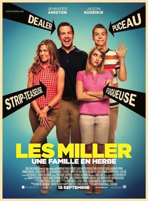 les-miller--une-famille-en-herbe-poster_463517_41806